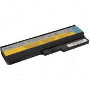 Baterie laptop Li-Ion Lenovo IdeaPad G450, G530, G550 MO00707