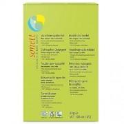 Detergent Ecologic Praf Pt. Masina De Spalat Vase 3kg Sonett
