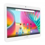 """Tableta Archos Junior Tab 10.1"""" 3G Quad Core"""