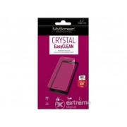 Myscreen CRYSTAL zaštitna folija za CAT S61, prozirna