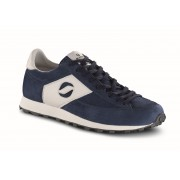 Scarpa R5T - dark denim - Chaussures de Tennis 38
