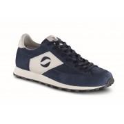 Scarpa R5T - dark denim - Chaussures de Tennis 38