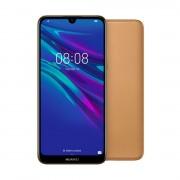 Huawei Y6 2019 DS: (LE) - Smeđa