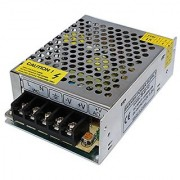 SNANSHI 12V 3.2A 40W LED Switching Power Supply Transformer 110V 220V AC to DC 12V output for LED Strip light for CCTV