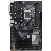 Asus Moederbord Intel Asus PRIME H310-PLUS