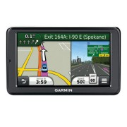 GARMIN nüvi 2595LMT EU BG City