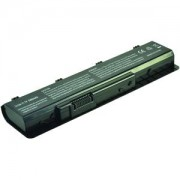 Asus A32-N55 Battery, 2-Power replacement