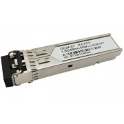 550m Multi Mode SFP Module Dual LC Interface Gigabit SFP miniGBIC Cisco, Huawei, Dell Compatible