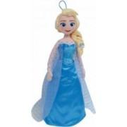 Jucarie din plus pentru depozitarea pijamalutelor Elsa