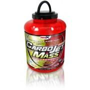 CarboJet™ Mass Professional