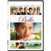 Belle DVD 2013