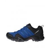 ADIDAS Terrex AX2R Hiking Boot