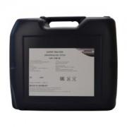 Pennasol STOU 10W-40 20 Liter Kanister