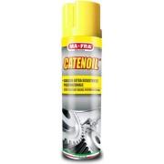 Spray Ungere Auto Ma-Fra Catenoil H0041, vaselina multifunctionata superlubrifianta, 500 ml