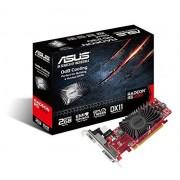 Asus R5230-SL-2GD3-L videokaart