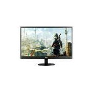 "Monitor Led 23 Aoc M2470SWD2 23,6"" Led 1920 X 1080 Full HD Widescreen Vga Dvi"