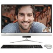 "Lenovo IdeaCentre AIO 520s 23"" IPS FullHD Touch F0CU001YRI"