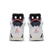 Мужские кроссовки Air Jordan 6 Retro