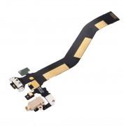 iPartsAcheter pour Meizu MX6 Câble de Port Flex de Charge