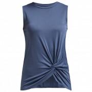 Röhnisch - Women's Knot Singlet - T-shirt technique taille M, bleu