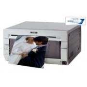 Imprimanta foto termica dye-sublimation A4 DNP DS-80