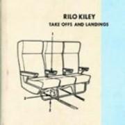 Take Offs and Landings [LP] - VINYL