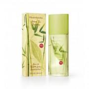Apa de Toaleta Elizabeth Arden Green Tea Bamboo Femei 100 ml