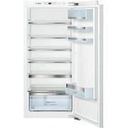 Bosch KIR41AD40 Serie 6 - Inbouw koelkast