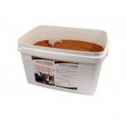 Anti-Bissan vadriasztó- és távoltartó szer, 10 kg granulátum