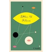Letters to Milena, Paperback/Franz Kafka