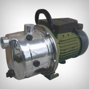Pompa de suprafata WKX3000
