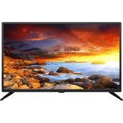 SMART TECH TV SMART TECH LE-32Z1TS (LED - 32'' - 81 cm - HD)