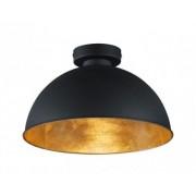 ASKO - NÁBYTEK Stropní osvětlení JIMMY R60121002