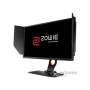 "BenQ ZOWIE XL2540 24,5"" LED Monitor"