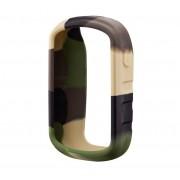 Garmin Funda de Silicona Garmin eTrex Touch Camuflaje