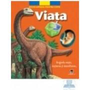 Viata - Enciclopedia pentru copii