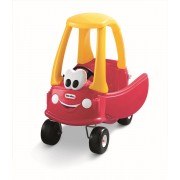 Little Tikes Cozy Coupe Anniversary - Loopauto