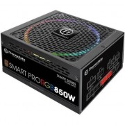 Sursa alimentare thermaltake Inteligent Pro RGB 850W (PS-SPR-0850FPCBEU-R)