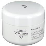 Louis Widmer Remederm Körpercreme