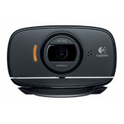 Web kamera HD Logitech C525, 8 Mpix/