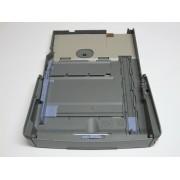 Tava intrare HP Business Inkjet 2300 C8125-40007