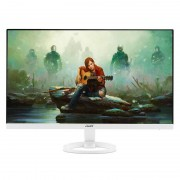 "Acer R271 27"" LED IPS FullHD"