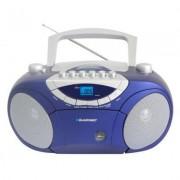 Inny Blaupunkt BB15BL CC CD MP3 USB FM