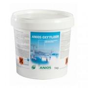 Anios Oxy´Floor 1 kg (Dezinfekcia)
