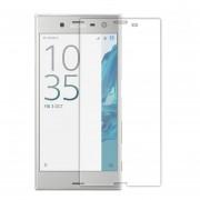 Mica de Cristal Templado Sony Xperia Xz Jyx Accesorios Glass 9H - Transparente