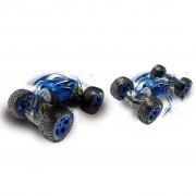 Gear2Play Radio-Controlled Stunt Car Cobra Blue TR0015