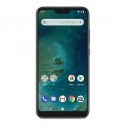 Xiaomi MI A2 LITE 64 GB DUAL SIM BLACK EU