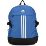 ADIDAS BP POWER III M 3 L Backpack(Multicolor)