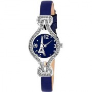 TRUE COLOURS NEW FASHION NEW ANTIQUE FANCY LOOK WATCHE FOR WOMEN WITH 6 MONTH WARRANTY
