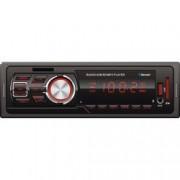 Radio MP3 Auto XC-5207 Bluetooth Auxiliar Card Reader USB Telecomanda